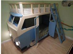 innovative bed