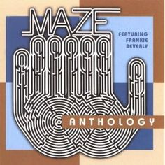 Before I Let Go, by Frankie Beverly and Maze. I hate, hate, hate, this song. I don't hate the artists, just this song!