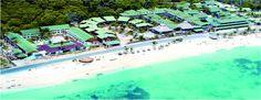 SAN ANDRES HOTEL DECAMERON TODO INCLUIDO Ver mas en http://www.viajeprogramado.com/index.php/2013-06-05-13-52-06/2013-06-05-13-56-02/san-andres-hotel-decameron