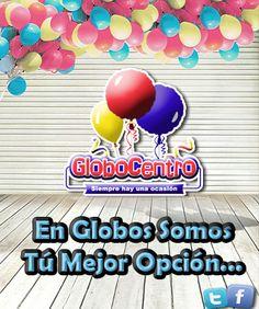 #Amigos de #Globocentro les deseamos un bendecido #Día!!!