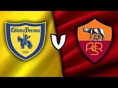 Prediksi Skor Bola Chievo vs AS Roma 8 Maret 2015 Ferrari Logo, Porsche Logo, Latest Football News, Football Highlight, Match Highlights, As Roma, Uefa Champions League, Antara, Juventus Logo