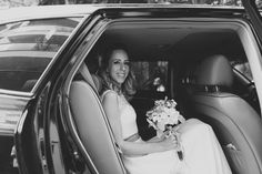 Casamento em casa .  Mari e Dé  | wedding dress A MODISTA ATELIER | fotos Simone Lobo