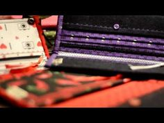 Primeiro promo Lindy Crafts - produzido e dirigido por Lindy Crafts e L&I (Lindsay & Isaac)  