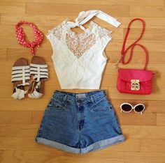 cuteteenclothes - Google Search
