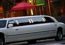 We offer Boston airport limousine services at reduced flat rates, with an awesome fleet of luxury sedans, executive car, and mini vans.Phone: Toll Free:    800-340-7343 and Local: 617-939-9622  http://www.bostonlimousineservices.us/boston-airport-transportation