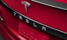 The #Tesla_Model_S sedan has lost its #top_ranking in the #ultra_luxury_car_category.