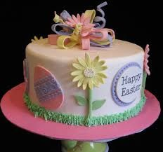 Image result for easter cake ideas