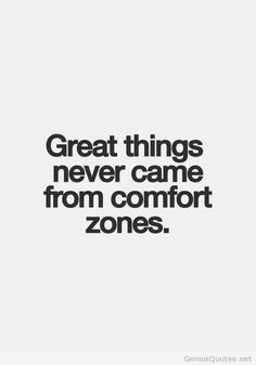 Inspiring february 2014 quote Inspiring february