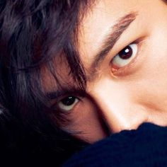TOP - High Cut Japan - Oct2014 - 07.jpg