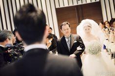 たくさんの笑顔の結婚式 at ミュゼ四ツ池 |*ウェディングフォト elle pupa blog*|Ameba (アメーバ)