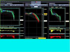 5AM Market Blast- Trade The Turn 7-20-12  http://www.tradetheturn.com  If you would like to join our DAILY TRADING CLASSES, please register at our website.  We hold the classes twice a day on live markets in real time.  Also if you want to see us trade right now, got to our YouTube channel at http://www.youtube.com/user/tradetheturn4x