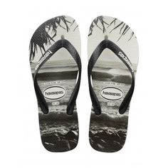493cadfb8 8 Best havaianas images