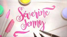 Séverine Jenny : Chaîne de DIY / Bande Annonce (français) Diy Halloween, Halloween Room Decor, Diy Kawaii, Kawaii Room, Diy Francais, Craft Stick Crafts, Diy Crafts, Diy Back To School, Washi Tape Diy