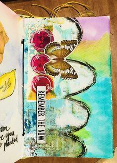 Creative, Art, Art Background, Kunst, Performing Arts, Art Education Resources, Artworks