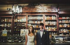 #NOLA pharmacy museum #Weddings http://families.visitjeffersonparish.com/
