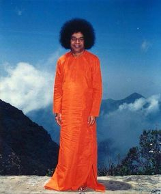 saytha sai speaks Sathya sai speaks on she who knows the mind of the husband and speaks soft and sweetly is the real all quotes are by sathya sai baba and are compiled from.
