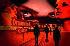 Die Dystopie – eine unbequeme Zukunft