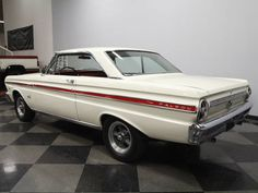 1965 Ford Falcon for sale Ford Motor Company, 65 Ford Falcon, Mustang, Mercury Cars, Old Fords, Ford Fairlane, Pedal Cars, Ford Bronco, Nice Cars