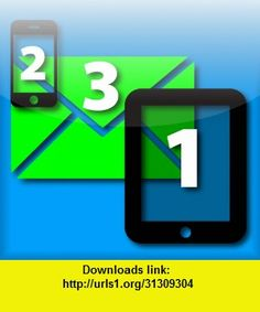 TabletMail, iphone, ipad, ipod touch, itouch, itunes, appstore, torrent, downloads, rapidshare, megaupload, fileserve