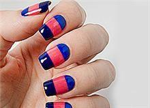 Καλοκαίρι 2014: Οι καλύτερες τάσεις στα νύχια!