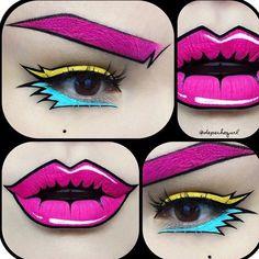 So Cool!! @depechegurl