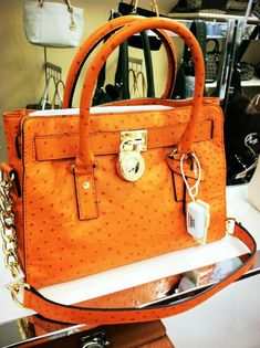 9dee5612c4 Enter to win a brand new Michael Kors bag or iconic Christian Louboutin  pumps from Wantable and Cut and Blow. Which will you choose