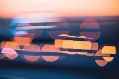 Evening Sunset Abstract  ➤ DOWNLOAD by click on the picture ➤ #Bokeh #Abstract #Lights #Blue #City #Dark #Evening #Night #Rush #Stripes #Sunset #freestockphotos #picjumbo Evening Sunset, Blue City, Abstract Photos, City Lights, Bokeh, Free Stock Photos, Free Images, Beautiful Pictures, Stripes