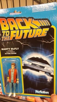 Back in Time: Happy 30th Anniversary Back to the Future | janeaustenrunsmylife