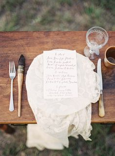 Provence Wedding Shoot by Feather and Stone