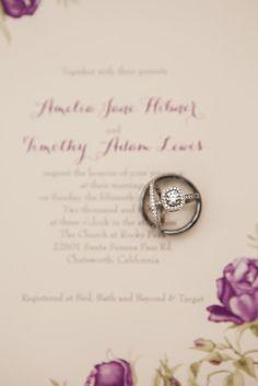 Michelle Lacson Photography: Amelia & Tim | Chatsworth Wedding