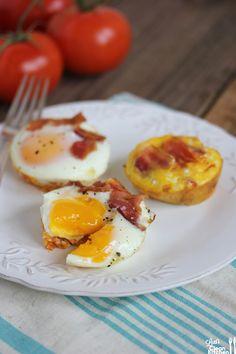 EggCups4