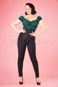 c676a284696feb 35 beste afbeeldingen van Zandloper figuur - Chic clothing