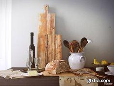Genova Kitchen