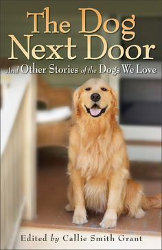 Dog Next Door, The: And Other Stories of the Dogs We Love  ($3.62) http://www.amazon.com/exec/obidos/ASIN/B0053XXE1G/hpb2-20/ASIN/B0053XXE1G If you enjoy reading stories about animals and especially, dogs you will like this book also. - This book is very well formatted and was easy to read. - These stories were heartwarming and show how great the affections humans and their dogs share!