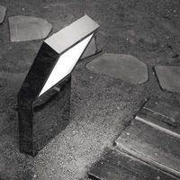 cubo paletto | Viabizzuno progettiamo la luce