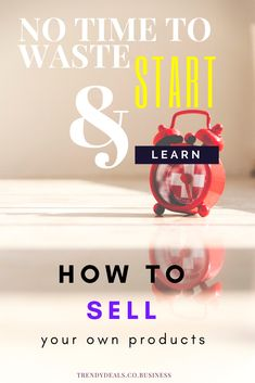 this cool new platform is perfect for bloggers looking to sell stuff https://leads.trendydeals.co.business