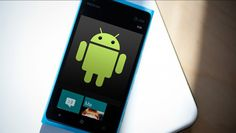 Nokia Back with Android in 2017 – 5 Things to Watch Out For