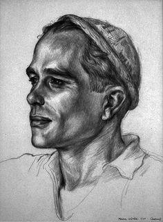 angrywhistler:    Paul Cadmus