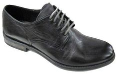scarpe eleganti  Brecos 5973