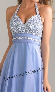 New long bridesmaid dresses prom dress evening by lifeisnotsimple