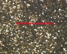 CHOCOLATE Edible Glitter Dust, Sugar Free, Sprinkles, Chocolate, Edible Glitter, Schokolade, Chocolates
