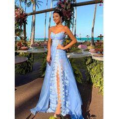 Gala Dresses, Event Dresses, Cute Dresses, Beautiful Dresses, Formal Dresses, Wedding Dresses, Long Dresses, Party Fashion, Dream Dress
