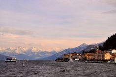 Bellagio |Lago di Como-Italia Flickr – Condivisione di foto!