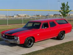 1000 Images About Muscle Cars On Pinterest Muscle Cars