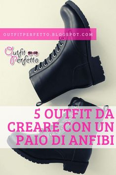 Hunter Boots, Dr. Martens, Rubber Rain Boots, My Style, Outfits, Shoes, Fashion, Home, Moda