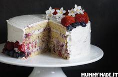 Danish Layer Cake (17)
