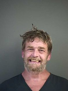 13 Best Douglas County Mug Shots images in 2016 | County