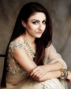 Soha Ali Khan | oh my #bollywood