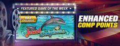 Coral-GOTW-JewelDolphin