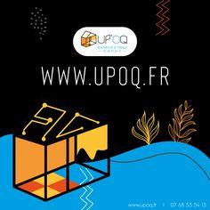 😊 📞 👉🏼 www.upoq.fr 😀@ 👉🏼 reda@upoq.fr Paris, Movie Posters, Movies, Paint, Montmartre Paris, Films, Film Poster, Paris France, Cinema